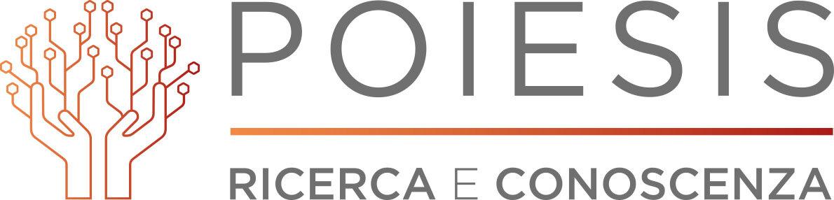 Fondazione Poiesis