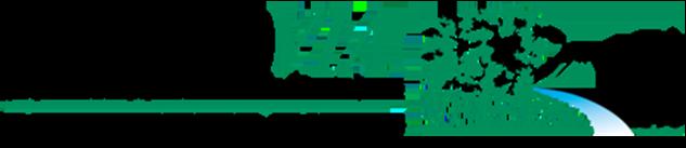 Poiesis - Logo Tecnovia